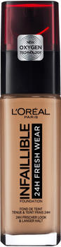 l-oreal-infaillible-24h-fresh-wearfoundation-290-golden-amber-30ml