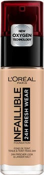 l-oreal-infaillible-24h-fresh-wearfoundation-145-rose-beige-30ml