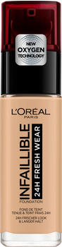 l-oreal-infaillible-24h-fresh-wearfoundation-200-golden-sand-30ml