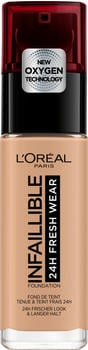 l-oreal-infaillible-24h-fresh-wearfoundation-220-sand-30ml