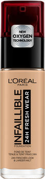 l-oreal-infaillible-24h-fresh-wearfoundation-135-vanille-30ml