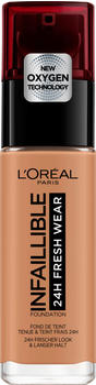 l-oreal-infaillible-24h-fresh-wearfoundation-320-toffee-30ml