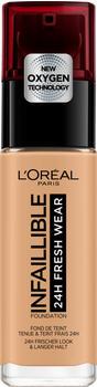 l-oreal-infaillible-24h-fresh-wearfoundation-250-radiant-30ml