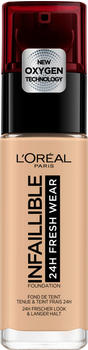l-oreal-infaillible-24h-fresh-wearfoundation-120-vanilla-30ml