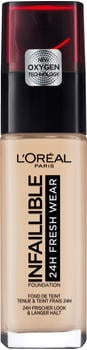 l-oreal-infaillible-24h-fresh-wearfoundation-20-ivory-30ml