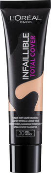 l-oreal-paris-total-cover-foundation-30-honey-35-ml