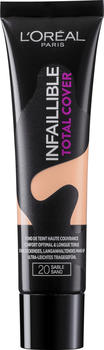 l-oreal-paris-total-cover-foundation-20-sand-35-ml