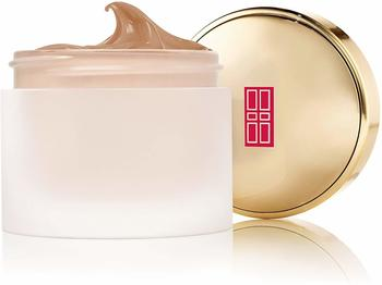 elizabeth-arden-ceramide-lift-and-firm-02-vanilla-shell-30-ml