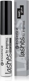 essence-lashes-to-impress-lash-glue-5-ml