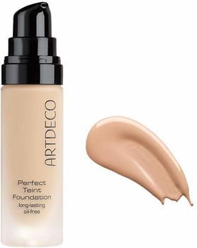 artdeco-perfect-teint-foundation-35-natural-20ml