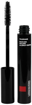 La Roche Posay Toleriane Volume Mascara Black (6,9ml)