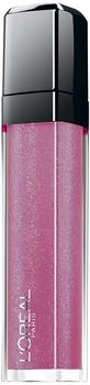 L'Oréal Paris Infailable Mega Gloss (8g) 509 You Know