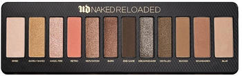 urban-decay-naked-reloaded-eyeshadow-palette-15-6g