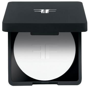 filorga-flash-nude-powder-6-2g