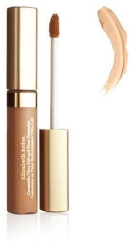 elizabeth-arden-ceramide-ultra-lift-and-firm-concealer-5-5-ml-401-ivory