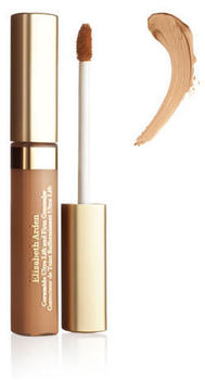 elizabeth-arden-ceramide-ultra-lift-and-firm-concealer-5-5-ml-04-medium