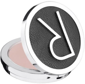 rodial-instaglam-compact-deluxe-illuminating-powder-105g