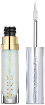 urban-decay-vice-special-effects-long-lasting-water-resistant-lip-topcoat-litter