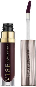 urban-decay-vice-liquid-lipstick-matte-blackmail