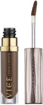 urban-decay-vice-liquid-lipstick-metallized-studded