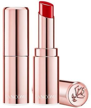 Lancôme L'Absolu Mademoiselle Shine Lipstick - 525 As Good As Shine (3,2g)