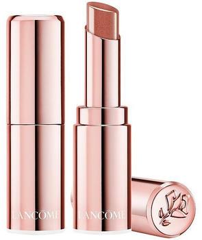lancome-labsolu-mademoiselle-shine-lipstick-232-mademoiselle-plays-3-2g