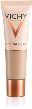 Vichy Minéralblend Foundation 11 Granite (30ml)