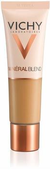 vichy-mineralblend-foundation-15-terra-30ml