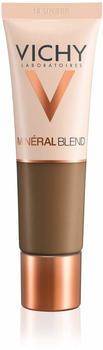 vichy-mineralblend-foundation-19-umber-30ml