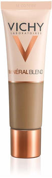 Vichy Minéralblend Foundation 18 Copper (30ml)