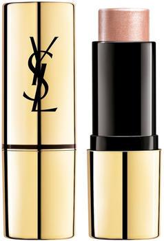 yves-saint-laurent-touche-clat-shimmer-stick-highlighter-3-rose-gold-9g