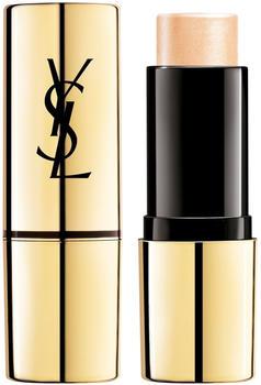 yves-saint-laurent-touche-clat-shimmer-stick-highlighter-1-light-gold-9g
