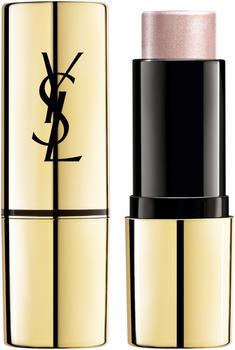 yves-saint-laurent-touche-clat-shimmer-stick-highlighter-2-light-rose-9g