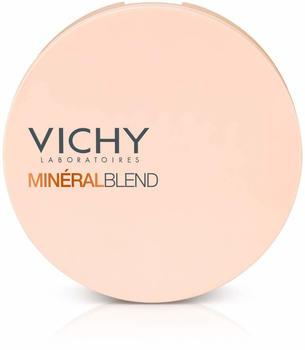 Vichy Minéralblend Mosaik-Puder light (9g)