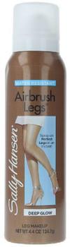 sally-hansen-airbrush-legs-glow-spray-deep-125ml