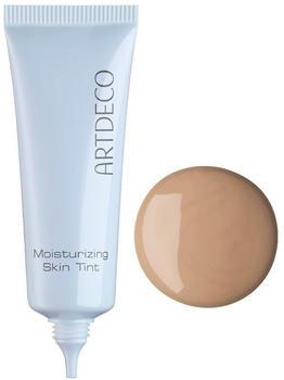 artdeco-moisturizing-skin-tint-06-medium-25ml