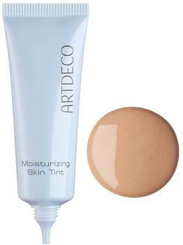 artdeco-moisturizing-skin-tint-03-light-25ml