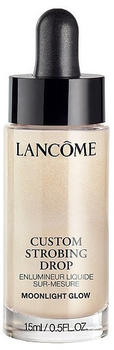 lancome-custom-drop-highlighter-moonlight-glow-15ml