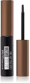 maybelline-tattoo-brow-peel-off-chocolate-brown-4-6g