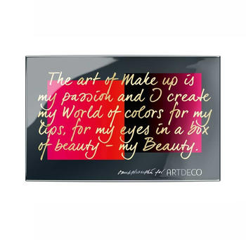 artdeco-beauty-box-magnum-the-art-of-beauty