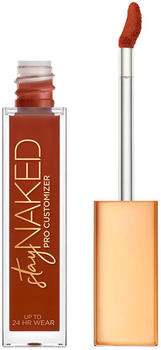 urban-decay-stay-naked-pro-customizer-pure-red-10ml
