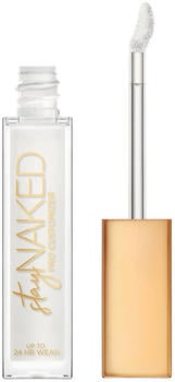 urban-decay-stay-naked-pro-customizer-pure-white-10ml