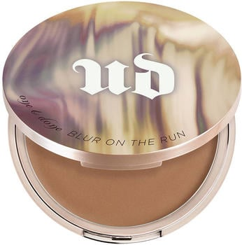urban-decay-naked-skin-one-done-on-the-run-touch-up-finishing-balm-medium-dark-7-4g