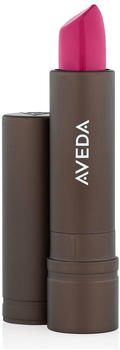 aveda-feed-my-lips-pure-nourish-mint-lipstick-prickly-pear