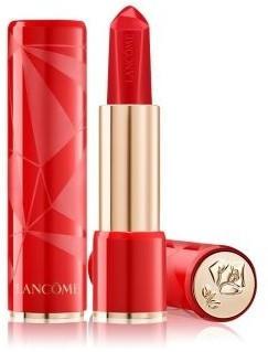 lancome-labsolu-rouge-ruby-cream-lipstick-01-bad-blood-ruby-4-2ml