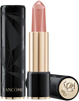 lancome-labsolu-rouge-ruby-cream-lipstick-306-vintage-ruby-4-2ml