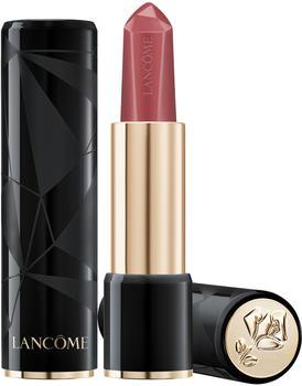 lancome-labsolu-rouge-ruby-cream-lipstick-214-rosewood-ruby-4-2ml
