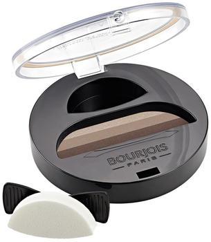 bourjois-1-seconde-eyeshadow-06-abracada-brown-3-g