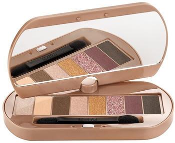 bourjois-eye-catching-nude-palette-4-5g