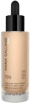 maria-galland-serum-de-teint-parfait-799-40-30ml